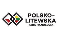 Polsko_Litewska_IH