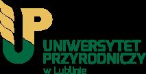 logo_up_podst