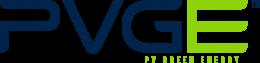 PVGE GREEN