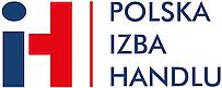 Polska-Izba-Handlu