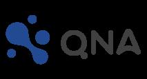 QNA_LOGO