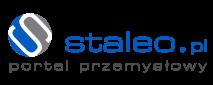 STALEO_logo_portal_przemyslowy_poziom_pl