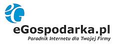 eGospodarka_logo_A1