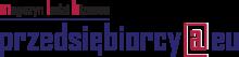 przedsiebiorcy-aktualne-logo-magazynu