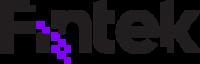 rgb-wektor-logo