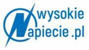 wysokie_napiecie_logo_wersja007_3-1